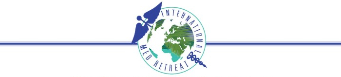 International Med Retreat